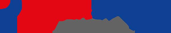 Sportpintar Logo